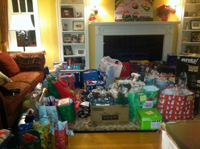 December 2013-145